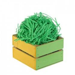 Наполнитель бумажный зеленая липа 50гр
