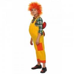 Карнавальный костюм Карлсон р128-134