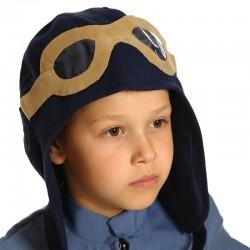 Шлем летчика К 5109