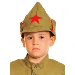 Буденовка р.54 К 5086