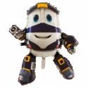 Фигура Робот-поезд Кей 89см