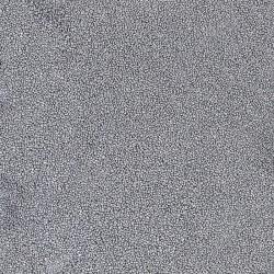 Цветной песок Серебрянный №25 500гр