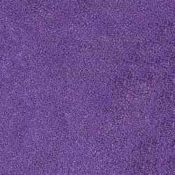 """№13 Цветной песок """"Фиолетовый"""" 500г 13901 4087399"""