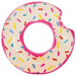 """Круг для плавания """"Пончик"""" 107*99 см, от 9 лет, 56265NP 2808894"""