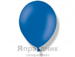 В 105/022 Пастель Экстра Royal Blue