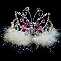 Корона 141-1151М Бабочка