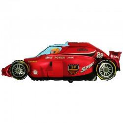 Шар Фигура Формула 1 91см