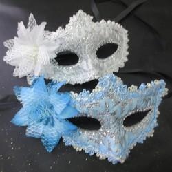 Маска карнавальная 141-811O