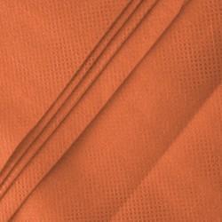 Скатерть 140х200 см, оранж., 1шт