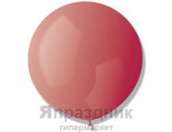 """63""""(160см) G450 /05-красный"""
