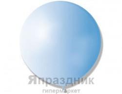 """63""""(160см) G450 /09-голубой"""