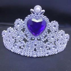 Корона карнавальная 141-829O