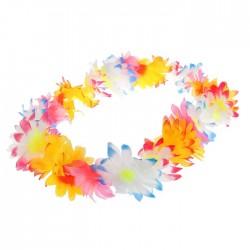"""Гавайское ожерелье """"Первые цветы"""" 2807348"""