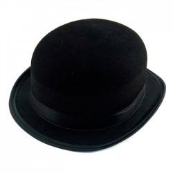 "Шляпа ""Котелок"" / 1 шт./ (Китай)"