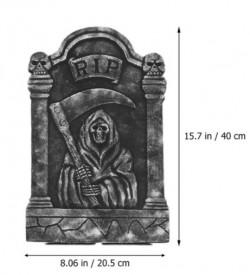 Надгробие, 1шт