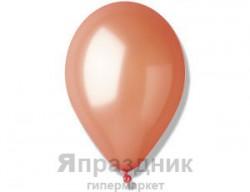 """И 10""""/31 Металлик Orange"""