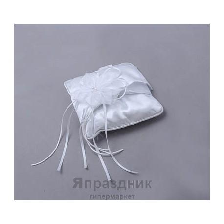 Подушка для колец pod-29