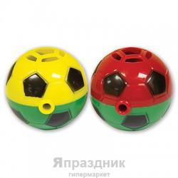 Горн болельщика Мяч футбольный 6 см/G