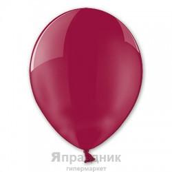 В 85/024 Кристалл Экстра Burgundy