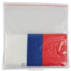 Флаг большой 90х140см