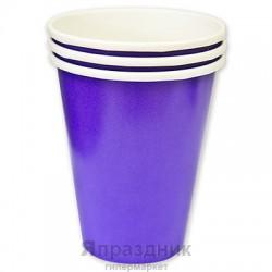 Стакан Purple 8шт/A