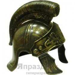WB Шлем римский