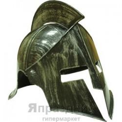 WB Шлем рыцарский