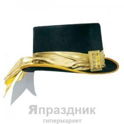 WB Шляпа наездницы